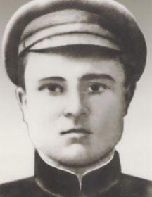Каплюк Сергей Моисеевич