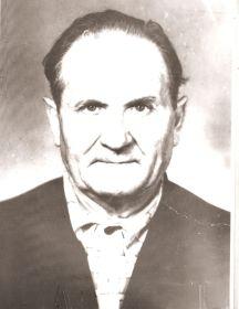 Иванов Константин Геннадьевич