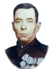 Окишев Леонид Николаевич