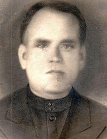 Зиновьев Леонид Павлович