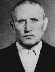 Аглиуллин Насибулла Аглиуллович