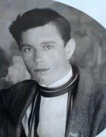 Оплеснин Михаил Иванович