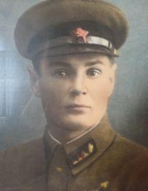 Зубков Иван Дмитриевич