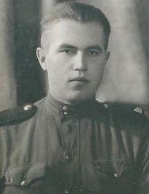 Марычев Александр Иванович