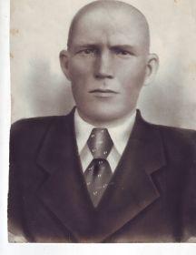 Першин Герасим Андреевич
