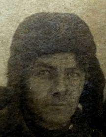 Филатов Филипп Андреевич