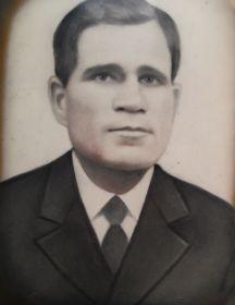 Борисов Алексей Павлович