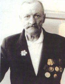 Макаров Степан Иванович