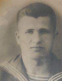Смольников Григорий Николаевич