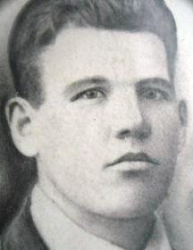 Крутов Александр Николаевич