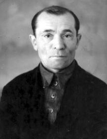 Бакин Александр Иванович