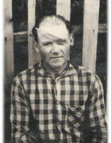 Фролов Дмитрий Александрович