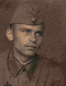 Майоров Владимир Павлович