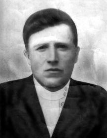 Ширяев Емельян Ильич