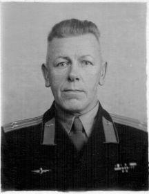Плаксин Максим Григорьевич