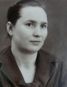 Бобрикова Тамара Дмитриевна