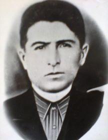 Авагимян Самсон Габриэлович