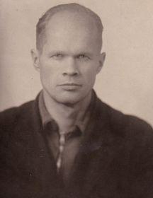 Бурмистров Леонид Максимович