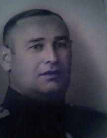 Надаев Константин Александрович