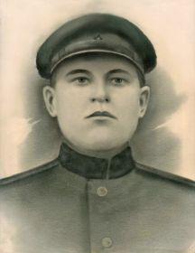 Шумакович Яков Адамович