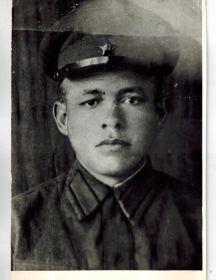 Протасов Алексей Степанович