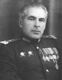 Домрачев Александр Александрович