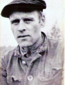 Жохов Михаил