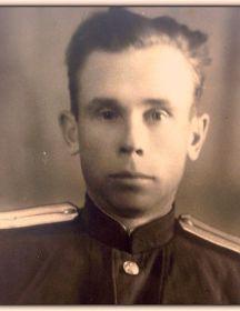 Минин Павел Иванович