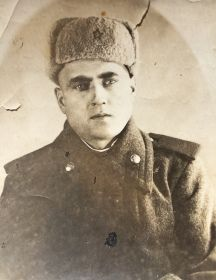 Егрищев Андрей Павлович