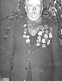 Анохин Николай