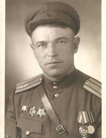 Вишняков Александр Никитич