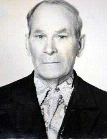 Тарасов Василий Афанасьевич