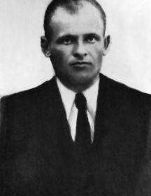 Шульга Петр Данилович