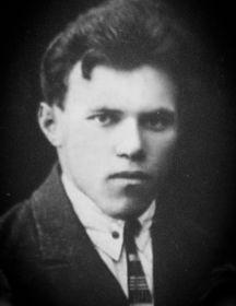 Горофатский Василий Афанасьевич