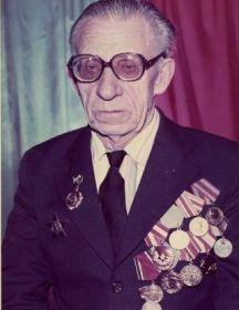 Дивов Михаил