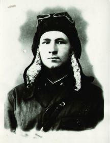 Прохоров Фёдор Иванович