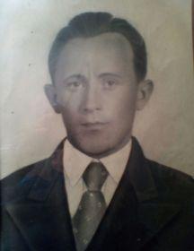 Озерецковский Павел Александрович