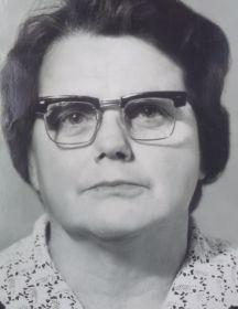 Малкина Мария Григорьевна