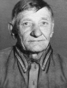 Ланчев Тимофей Яковлевич