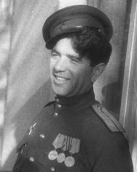 Устинов Александр Васильевич