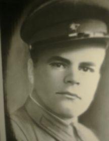 Жогов Николай Максимович