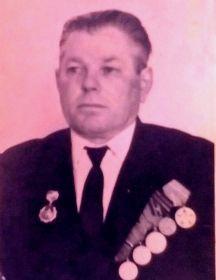 Койнов Прокопий Андреевич