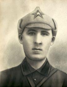 Портнов Иван Федорович
