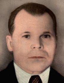 Трушков Павел Иванович