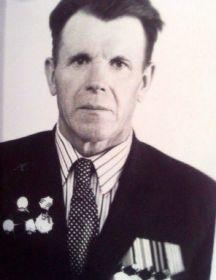Куракин Василий Алексеевич