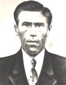 Метелев Роман Петрович