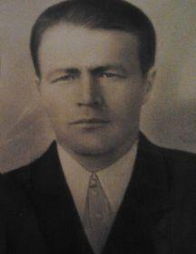 Бамбурин Александр Иванович