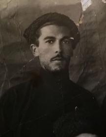 Арамян Хачатур Джангирович