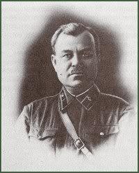 Сиваев Максим Наумович