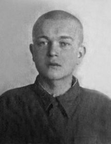 Варфоломеев Андрей
